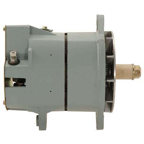 delco remy alternator wiring diagram for 31si re audio
