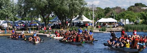 dragon boat festival activities 2018 lively dragon hamilton waterfest dragon boat race