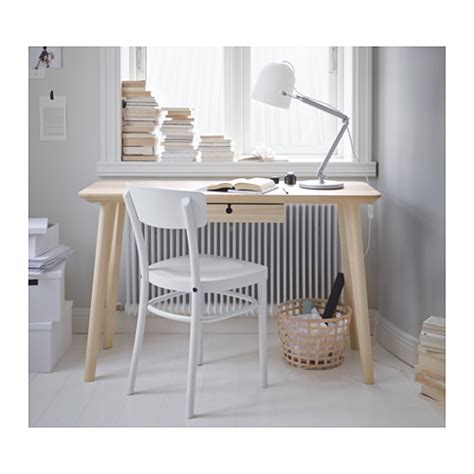 catalogo ikea escritorios ikea mesas escritorio cat 225 logo 2016 catalogo muebles de