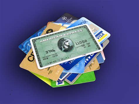 banche italiane in romania banda italo romena clonava carte di credito 12 arresti