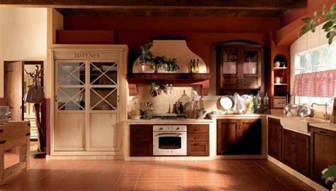 cucine in muratura bologna cucine country e muratura in cagna cucina bologna