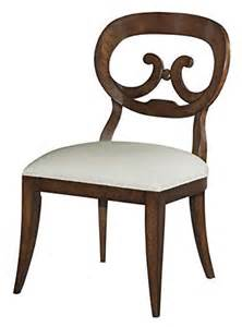 See Price For 6 New Dining Chairs French Sculpted Distressed Wood Dining Chairs
