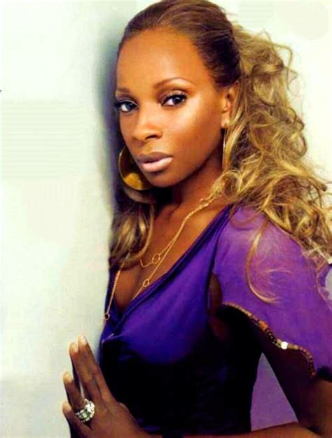 Im To See J Blige by 161 Best Images About J Blige On January
