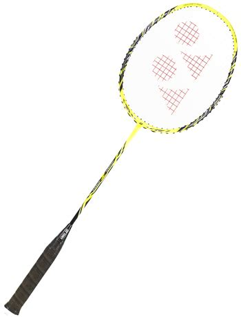 Raket Yonex Z Speed m苞s 205 c raket badmintonov 225 raketa yonex nanoray z speed