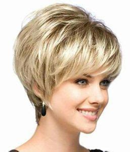 Layered Hairstyles For 60 by 60 Popular Haircuts Hairstyles For 60