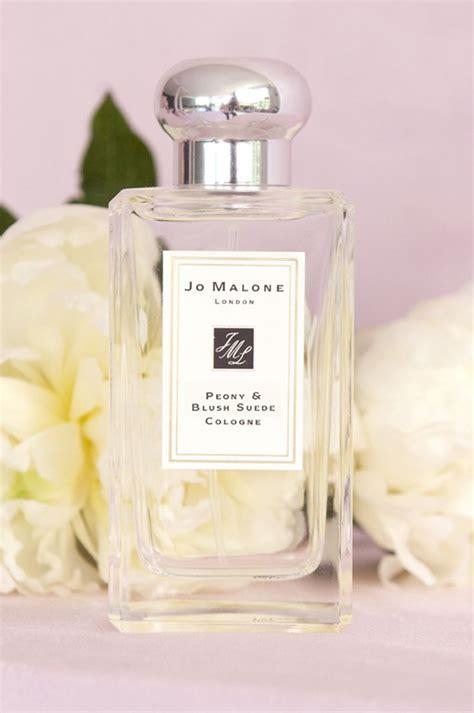 Parfum Jo Malone Peony Blush Edc 100ml 1000 images about peony blush suede on