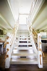 decorating staircase stairs decorating ideas how to decorate the staircase stairs designs