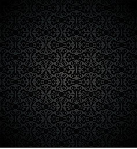 ornamental pattern ai pattern ornamental backgrounds ai format free vector