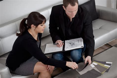 How Do Interior Designers Charge For Their Services by 301 Moved Permanently