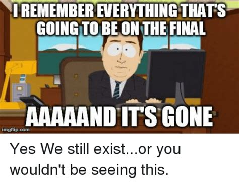 Uc Memes - 25 best memes about finals and uc santa barbara finals and uc santa barbara memes