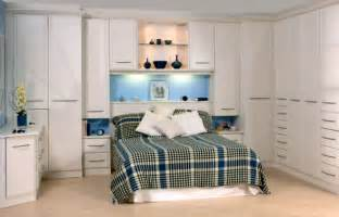built in bedroom furniture built in bedroom furniture know a bit more home and