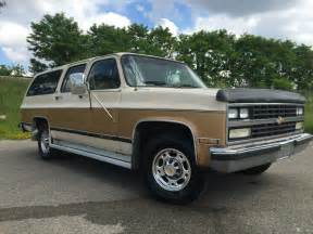 1989 chevy 1500 v8 engine 1989 free engine image for