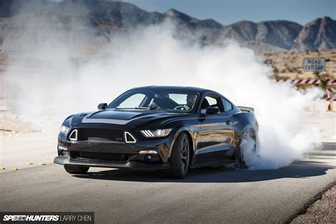 Mustang Rtr Giveaway - image gallery mustang rtr