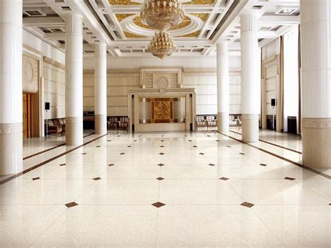 Marble tile designs wisetale white marble tile designs in marble floor style floors design for
