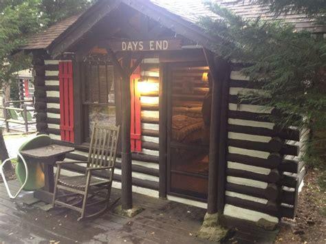 Log Cabin Motor Court by Log Cabin Motor Court Hotels Asheville Nc Reviews