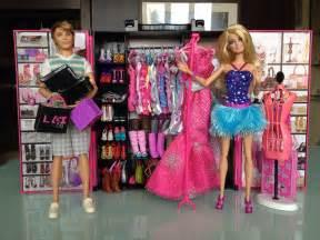 the fashionistas ultimate closet a photo on