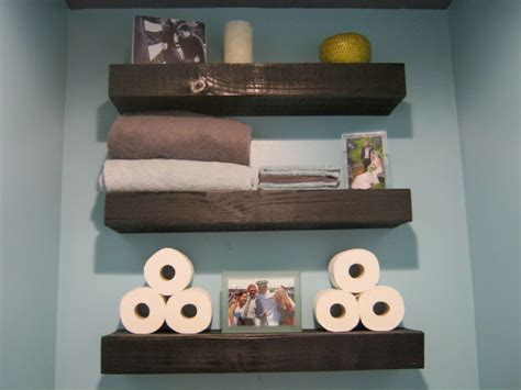 metal floating wall shelves best decor things floating wooden wall shelves best decor things