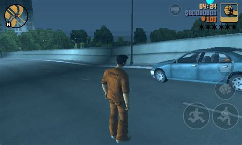 gta san andreas apk 2shared gta3 googledz android www startimes rar