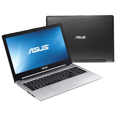 Best Buy Asus I5 Laptop asus r505ca 15 6 quot laptop black intel i5 3337u 750gb hdd 8gb ram windows 8 best buy