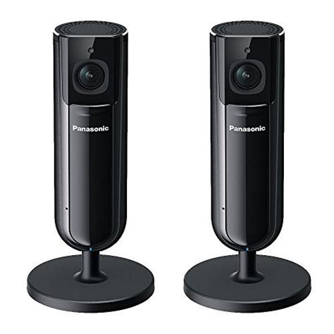 top 5 best home security panasonic for sale 2017 product