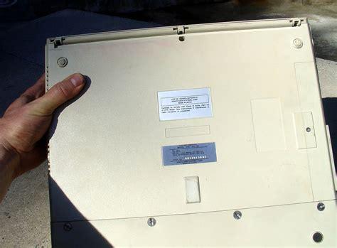 zenith laptop screen orange digibarn systems zenith laptop 180 pc series lcd screen