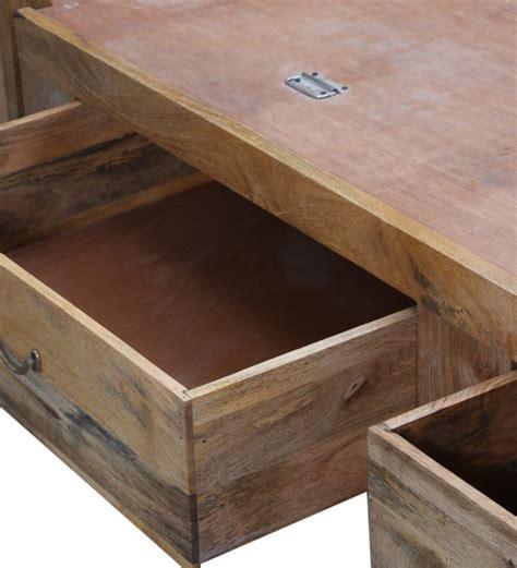 letti baldacchino legno letto baldacchino legno naturale etnico outlet mobili etnici