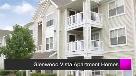 glenwood vista apartment homes stockbridge ga 30281