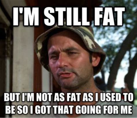 Funny Fat Memes - still fat funny pictures quotes memes jokes
