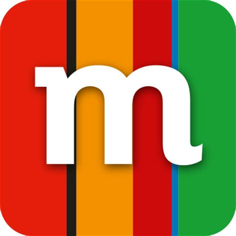 m bank poland s mbank to invest 50m in fintech start ups