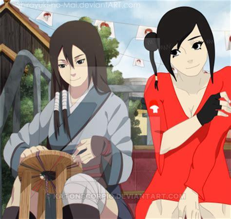 Kaos Anime Annihilate Uchiha Clan T Shirt Ka Nrt 16 collab by katonscorpio on deviantart