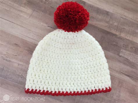 crochet pattern j hook crochet beanie pattern j hook squareone for