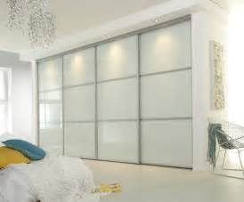 Cost Of Closet Doors Where To Find The Best Sliding Glass Doors Prices Interior Exterior Doors Design