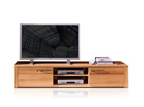 tv schrank buche hifi m 246 bel buche ambiznes