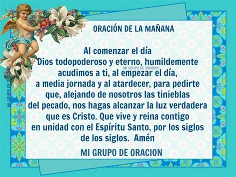 oracion de la manana 1000 images about jesucristo on pinterest dios frases