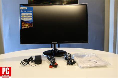 Monitor Samsung C24f390 cần b 225 n samsung cong 24cf390 l 234 n s 224 n nha trang club