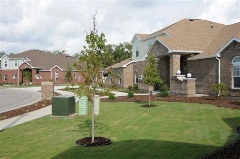 keesler afb housing keesler housing privatization begins transition in august gt keesler air force base