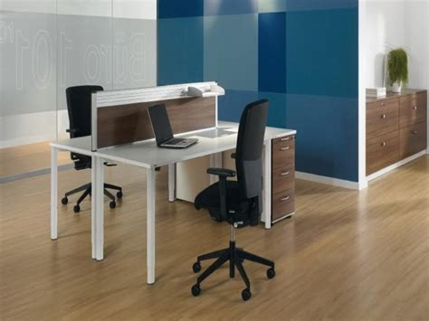 two person desk two person desk design for your wonderful home office area