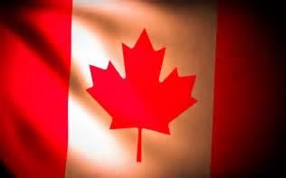 canadian flag wallpaper 356727