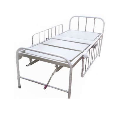 buy head  foot adjustable hospital   home usehealthabove
