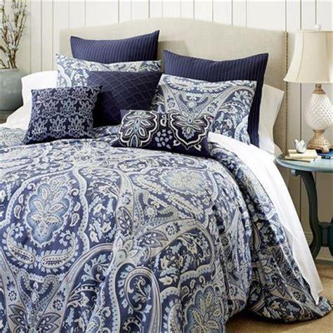 navy paisley bedding best 10 navy blue comforter ideas on pinterest navy