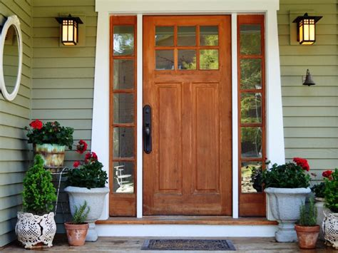 decorate front porch 11 ways to decorate your front porch or entryway diy