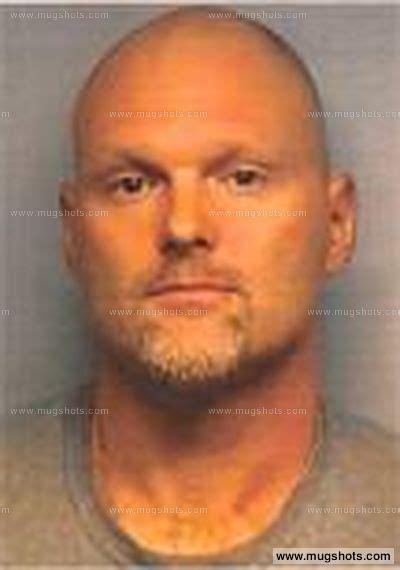 Arrest Records Clark County Nevada Matthew Haynes Baker Mugshot Matthew Haynes Baker Arrest