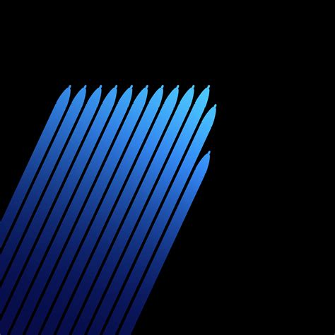 wallpaper samsung galaxy v original galaxy note 7 wallpapers leak download them here