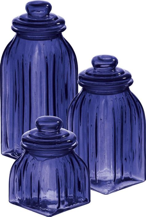 purple kitchen canister sets canisters astonishing purple canister set kitchen