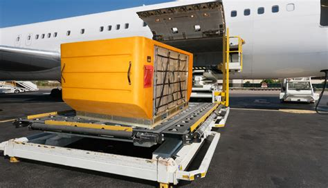 air cargo containers uld containers ld  ld  ld