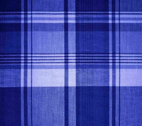 blue plaid upholstery fabric blue plaid fabric background 1800x1600 background image