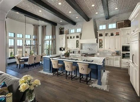 kitchen dining room living room open floor plan open floor plan kitchen and living room open floor plan