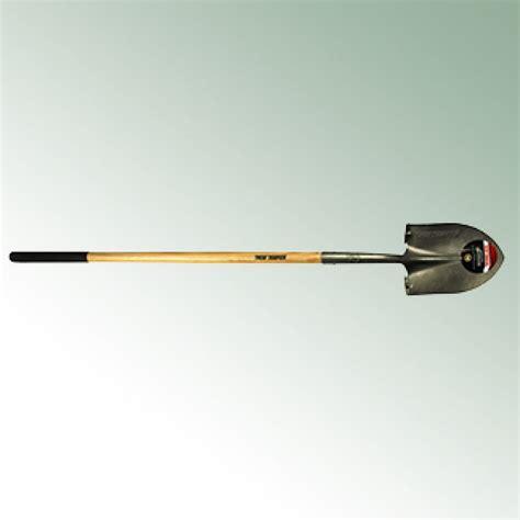 us shovel us spade shovel true temper classic plus with handle