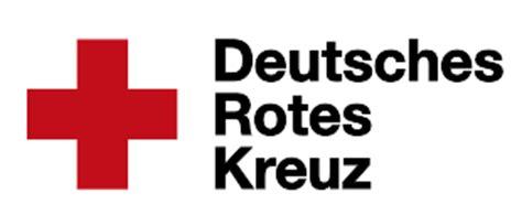 Bewerbung Fsj Deutsches Rotes Kreuz Drk Schwesternschaft Marburg E V Freiwilligendienste Fsj Bfd