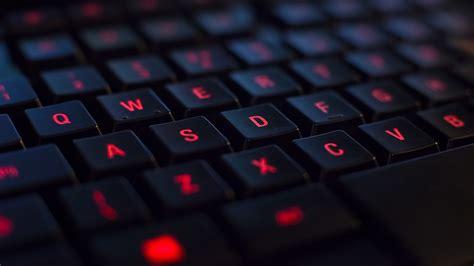 wallpaper untuk laptop 14 path of exile keyboard shortcuts to enhance your poe